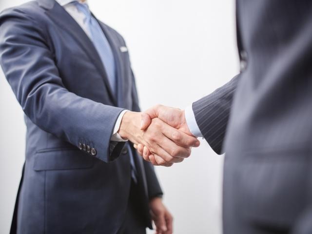 ビジネスコミュニケーション力とは?