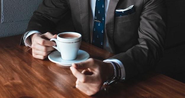 マネジメントで重要なのは「大切にすべき人を大切にする」こと。